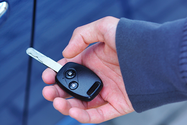 Do You Require Car Locksmiths, Safe Specialist Or Commercial Lock Man?