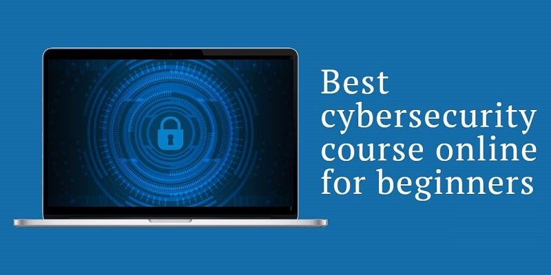 Designing Cyber Safety And Security Procedures Can Be Good For Organisation