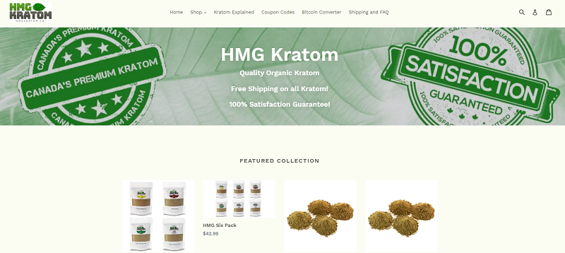Kratom Tea-Making – Developing and Application Ideas for the Relax of Us