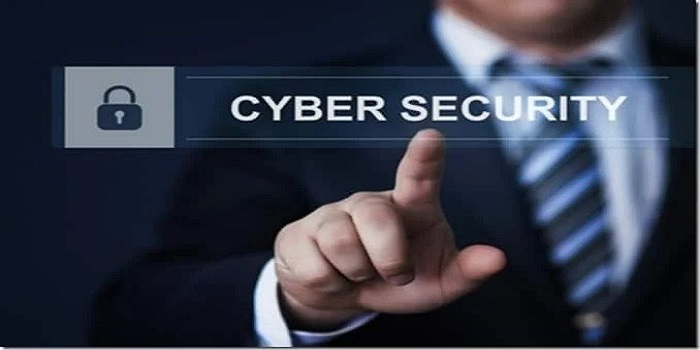 Cyber Protection – An Arising Field