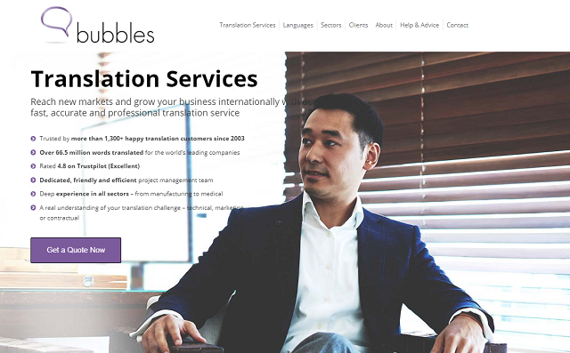 Translation Service V/S Localization Service How Do They Differ?