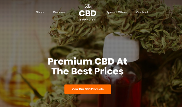CBD clients discover lower portions can likewise be compelling