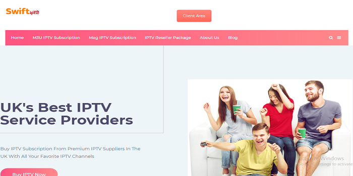 How To Watch Satellite TELEVISION On The Web