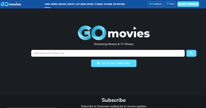 Finding Movies To Rent From Blockbuster Online