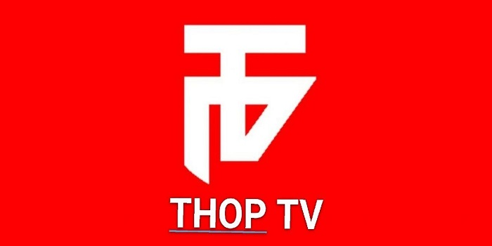 Here Is A Two Minute Video That Will Make You thoptv live
