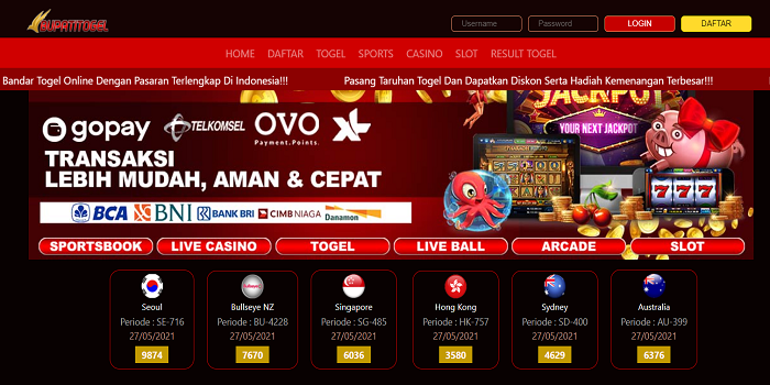 Can You Make Card Counting Effective In Online Live Togel Blackjack?